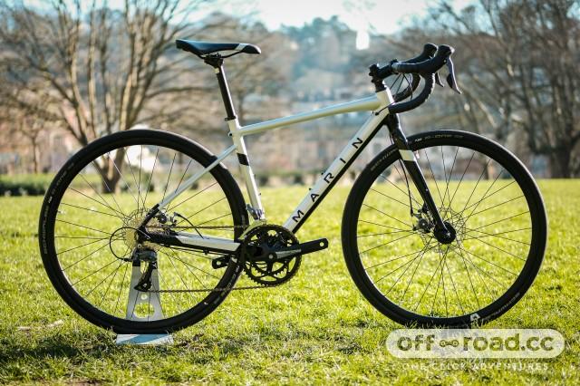 Marin Gestalt gravel bike-3.jpg