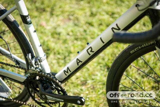 Marin Gestalt gravel bike-4.jpg