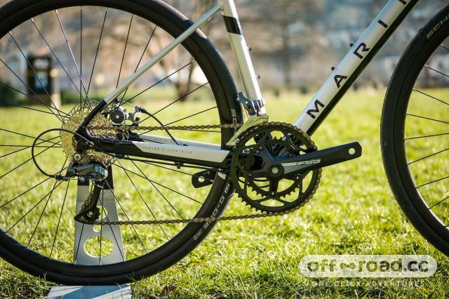 Marin Gestalt gravel bike-5.jpg