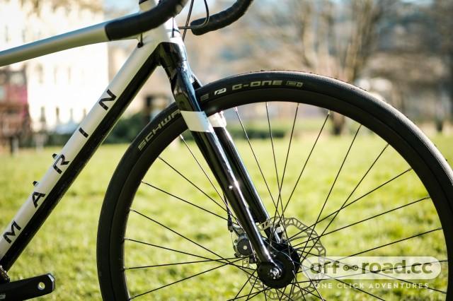 Marin Gestalt gravel bike-6.jpg