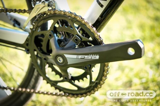 Marin Gestalt gravel bike-7.jpg