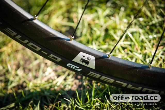Marin Gestalt gravel bike-9.jpg