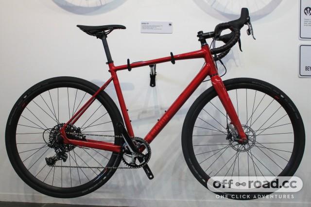 Gravel bike Marin Gestalt-1.jpg