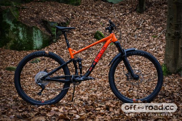 Marin Hawk Hill 3 Detail Whole bike-5.jpg
