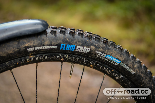 Marin Rift Zone 2 tyre-8.jpg