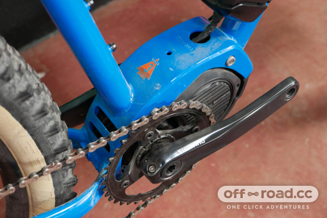 Marin-Pine-Mountain-eMTB-first-look-review-101.jpg