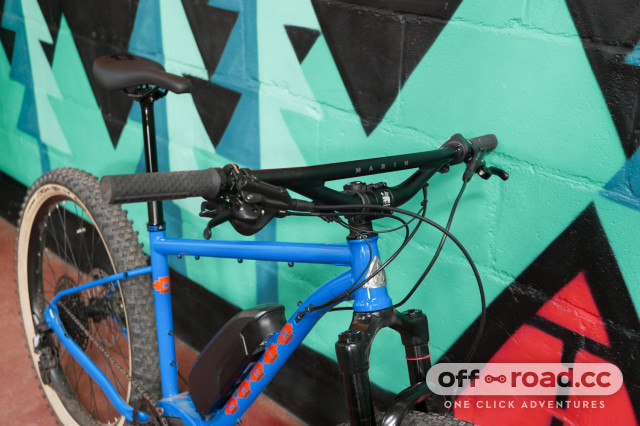 Marin-Pine-Mountain-eMTB-first-look-review-102.jpg