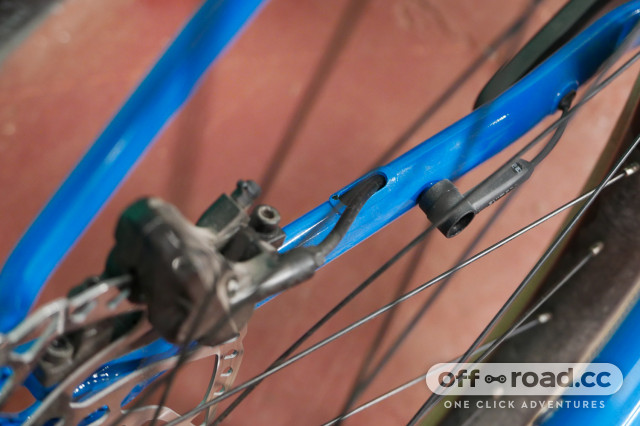 Marin-Pine-Mountain-eMTB-first-look-review-104.jpg