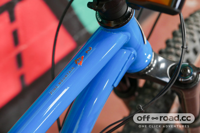 Marin-Pine-Mountain-eMTB-first-look-review-105.jpg