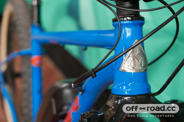 Marin-Pine-Mountain-eMTB-first-look-review-106.jpg