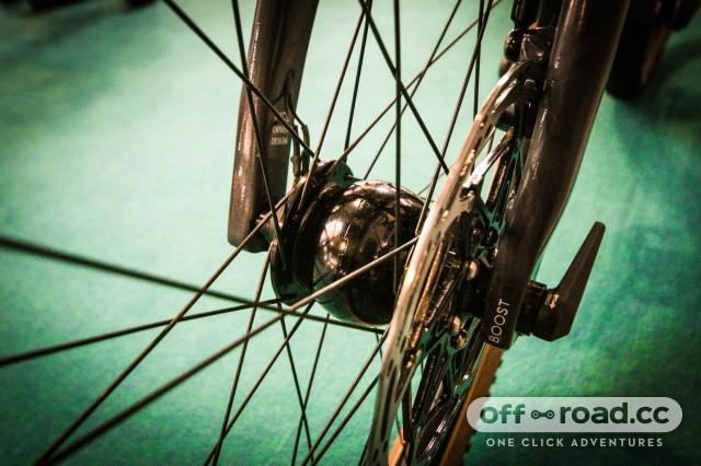 Mason ISO Cycleshow 2018-11.jpg