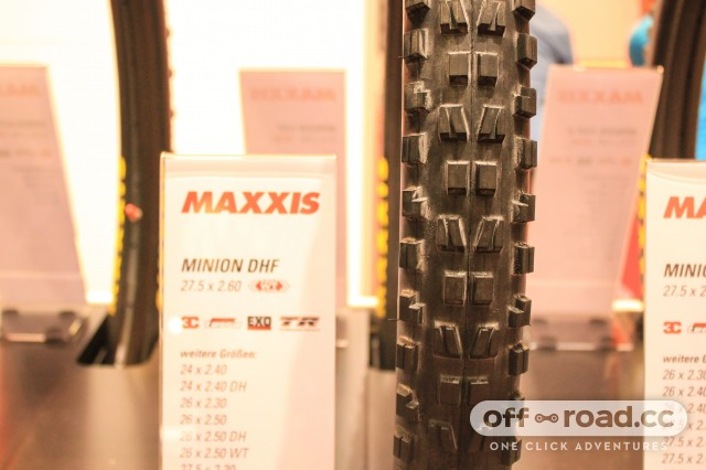 Maxxis tyre 15.jpg