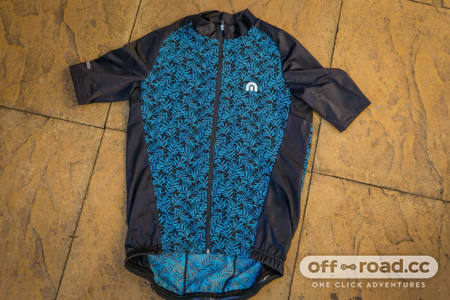 Megameister woven jersey and baselayer-1.jpg