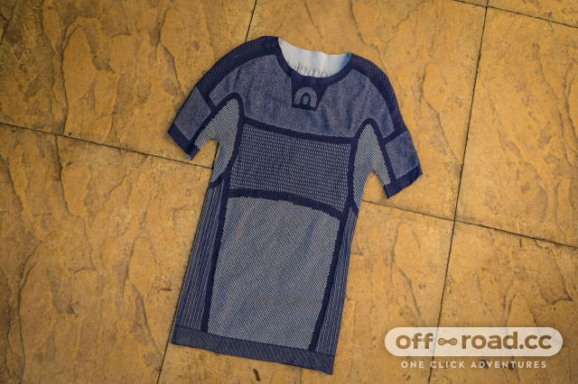 Megameister woven jersey and baselayer-3.jpg