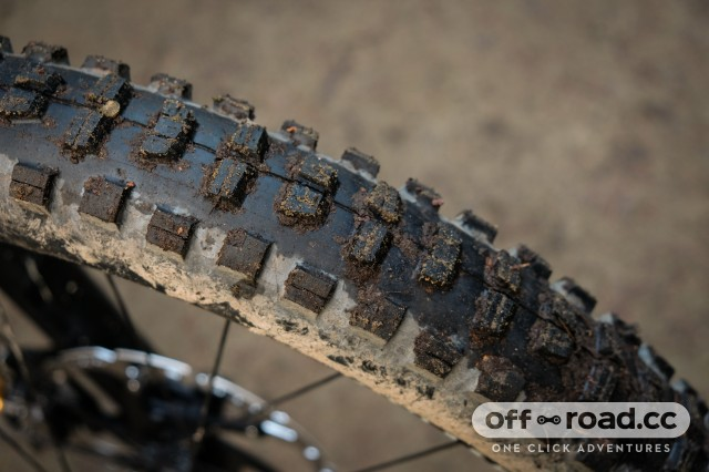 Merida E-OneSixty Detail-14.jpg