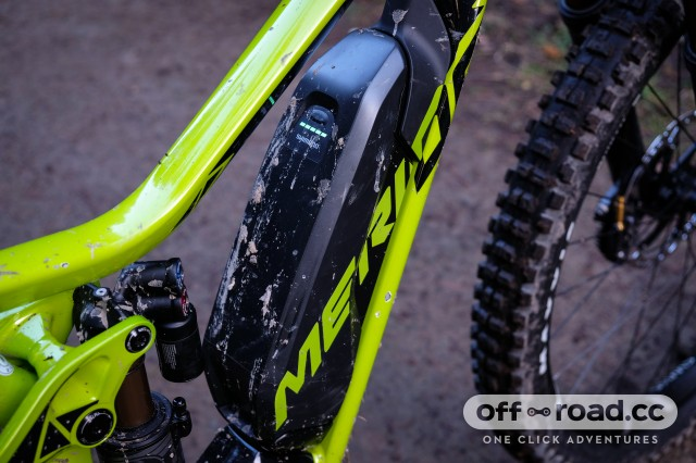 Merida E-OneSixty Detail-18.jpg