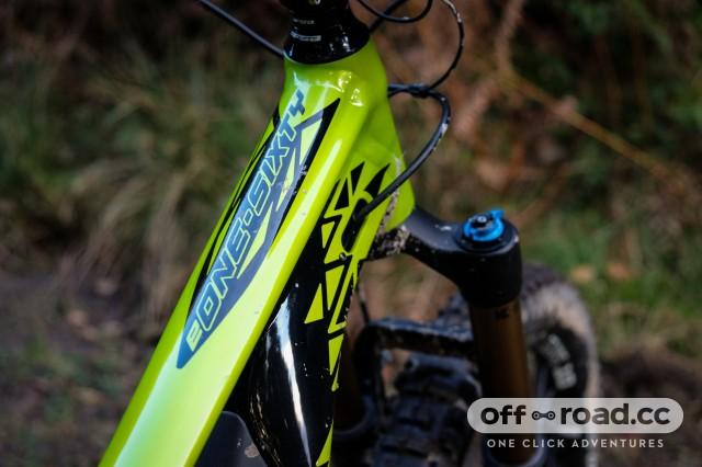 Merida E-OneSixty Detail-23.jpg