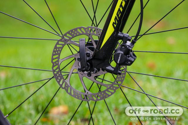 Merida Matts J 24 + - front disc brake.jpg