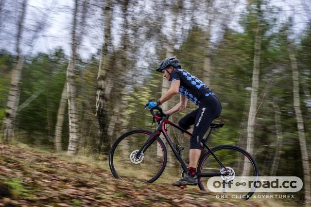 Merida Silex 9000 riding 2.JPG