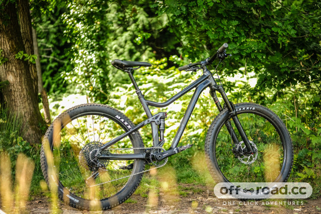 Merida one-forty 600 review-1.jpg