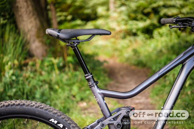 Merida one-forty 600 review-13.jpg