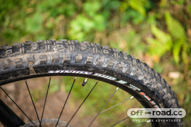 Merida one-forty 600 review-16.jpg