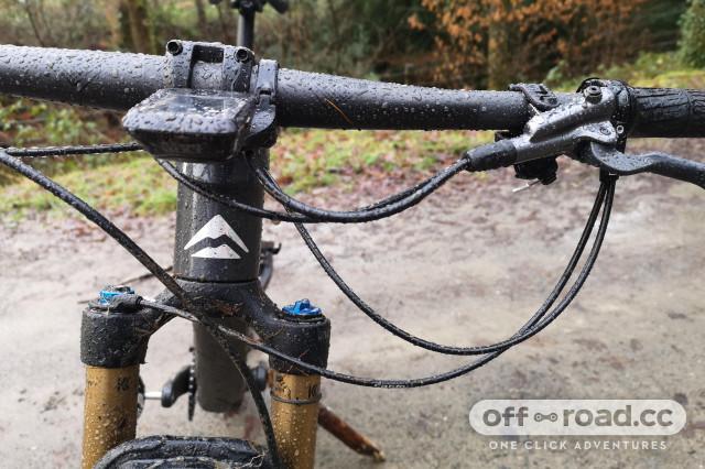 MeridaRC9000-cables.jpg