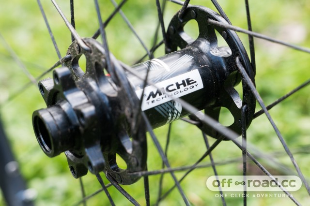 Miche-977-AXY-275-wheelset-review-101.jpg