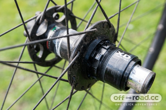 Miche-977-AXY-275-wheelset-review-102.jpg