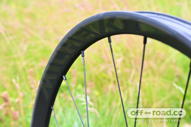 Miche-K1-Carbon-wheels-first-look-review-105.jpg