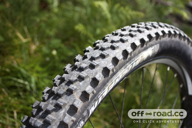 Michelin Wild AM Competition Line 2-6 tyre 2020 review 1.jpeg