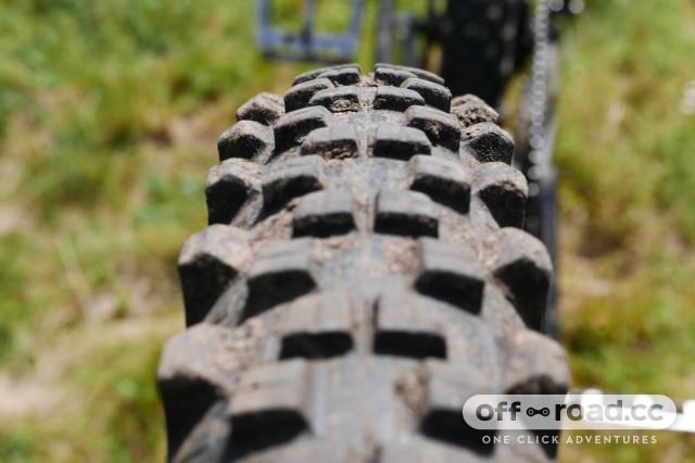 Michelin-Wild-Enduro-Front-Magi-X-review-102.jpg