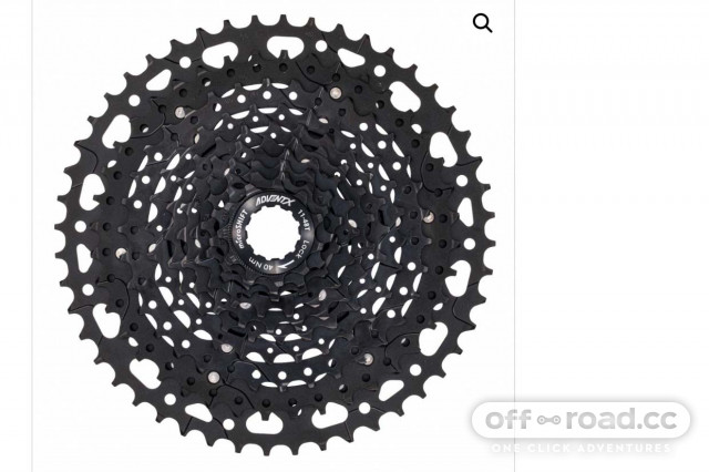 MicroSHIFT Advent 10spd cassette.jpg