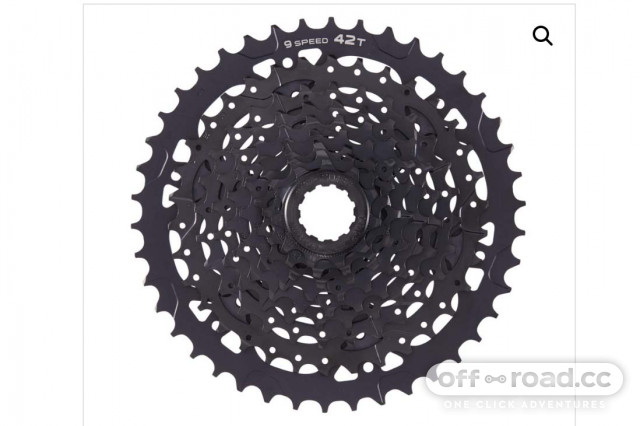 MicroSHIFT Advent 9spd cassette.jpg