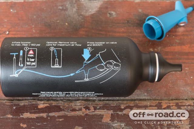 Milkit-Booster-tubeless-inflator-first-look-101.jpg