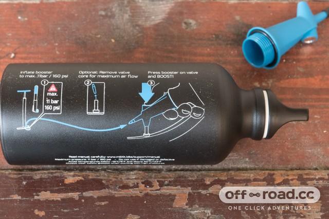 Milkit-Booster-tubeless-inflator-first-look-101.jpg