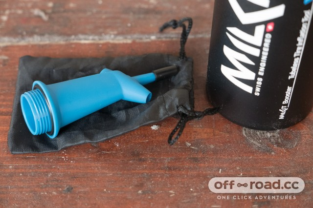 Milkit-Booster-tubeless-inflator-first-look-105.jpg