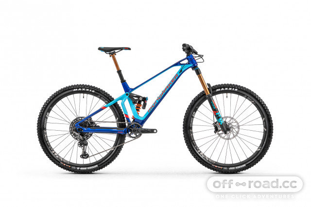 Mondraker Superfoxy RR.jpg