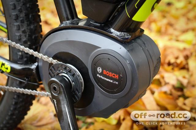 Mondraker e-Prime R+ - motor.jpg