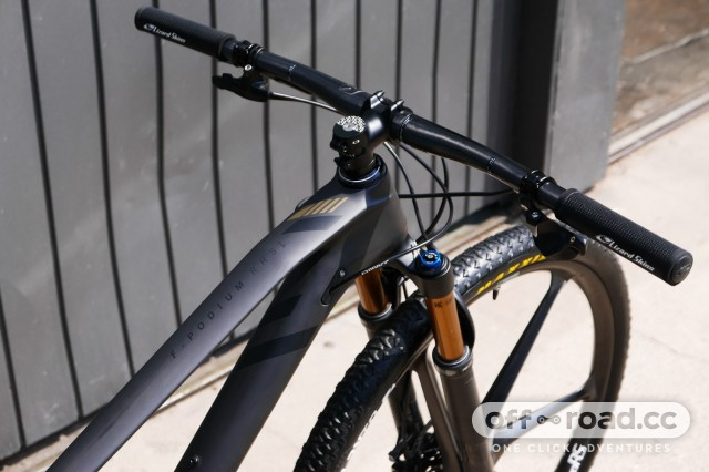 Mondraker-F-Podium-range-launch-103.jpg