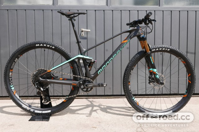 Mondraker-F-Podium-range-launch-111.jpg