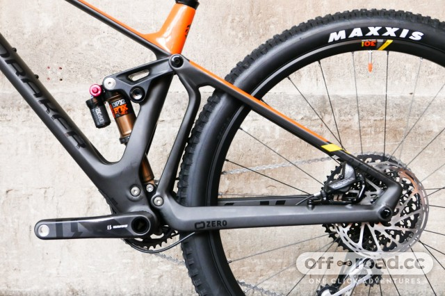 Mondraker-Foxy-Carbon-RR-29-first-look-review-106.jpg