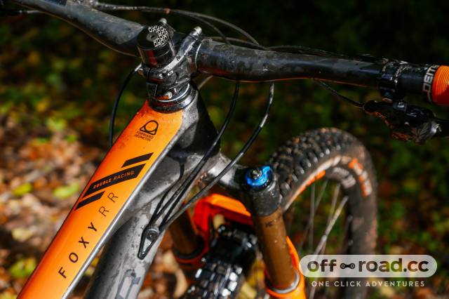 Mondraker-Foxy-Carbon-RR-29-review-101.jpg