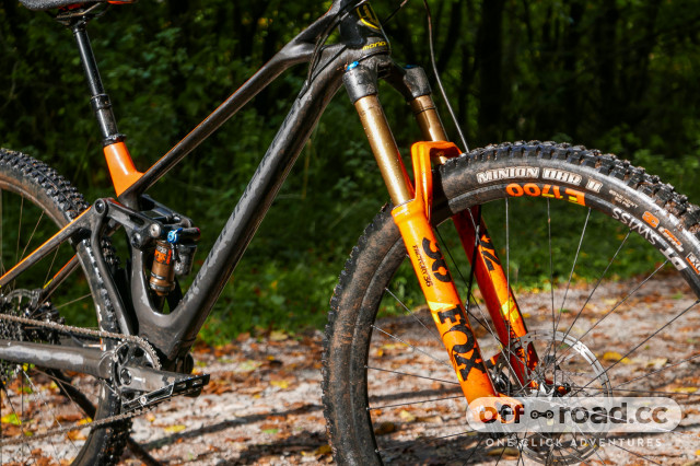 Mondraker-Foxy-Carbon-RR-29-review-103.jpg