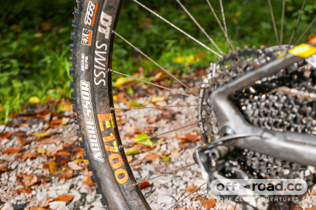 Mondraker-Foxy-Carbon-RR-29-review-104.jpg