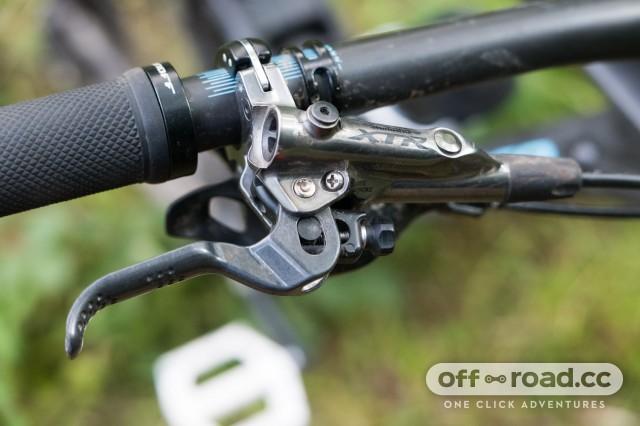 Mondraker-Foxy-Carbon-RR-SL-review-109.jpg