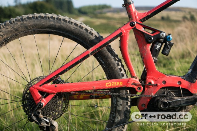 Mondraker-e-Crafty-XR-Plus-review-104.jpg