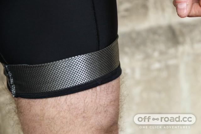 Morvelo Covert Bib Shorts-10.jpg