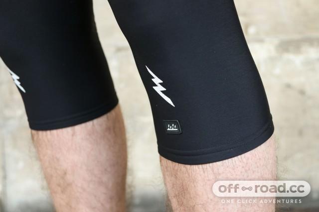 Morvelo Knee Warmers-2.jpg