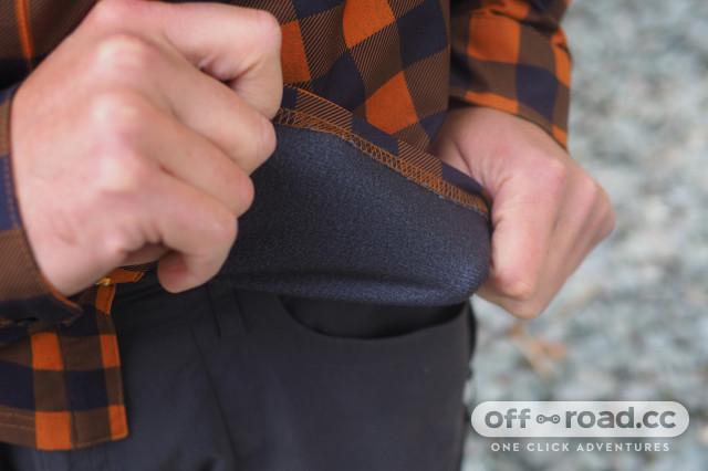 Morvelo-Overland-Back-Country-Long-Sleeve-Shirt-review-14.jpg